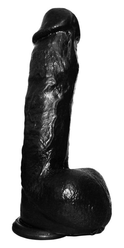 dildo befestigen pornostar schwarz