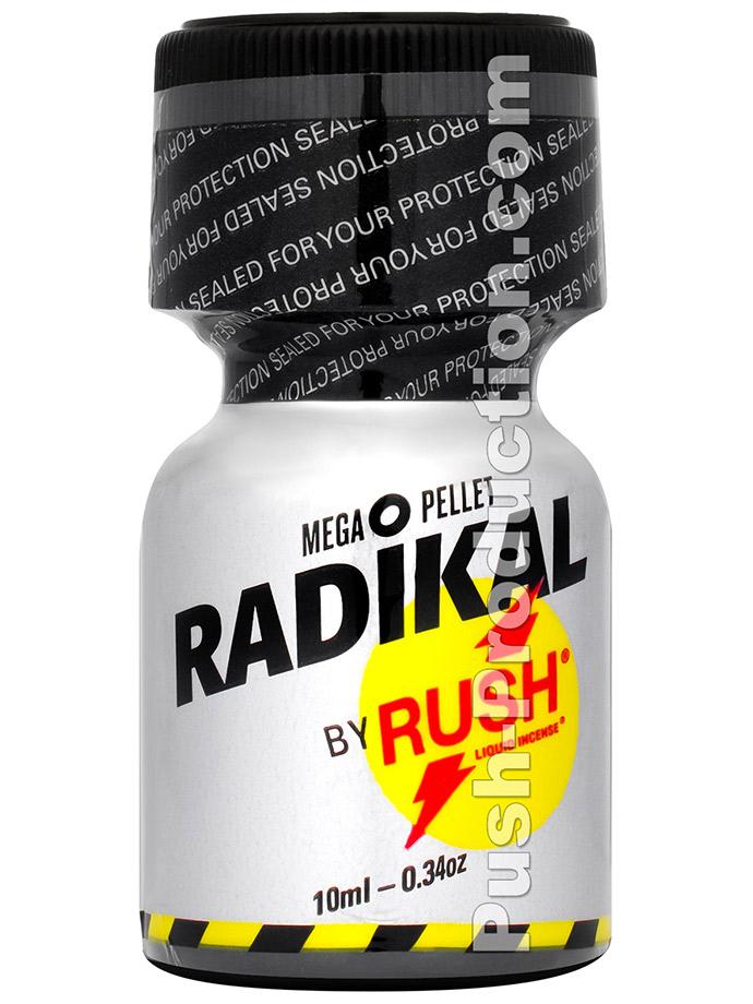 RADIKAL RUSH small